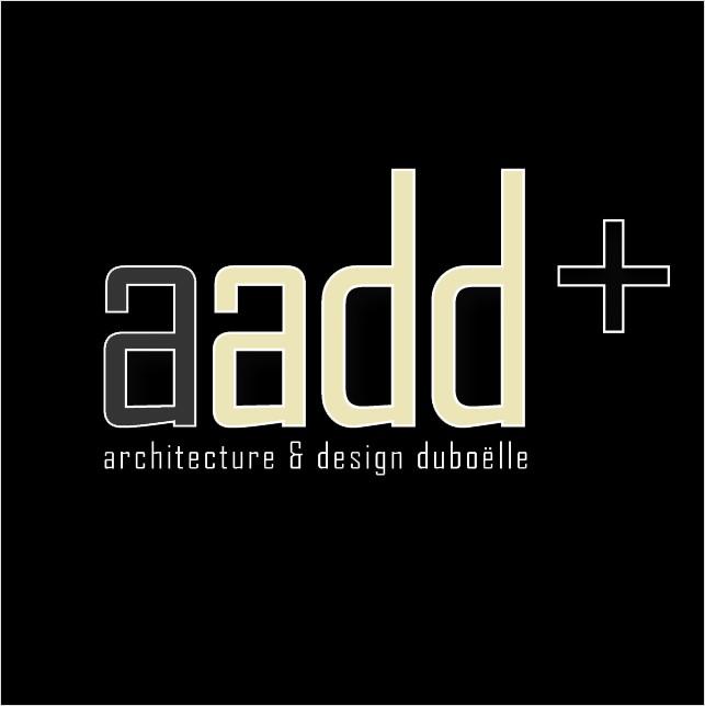 Logo AADD+