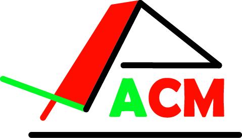 Logo ACM