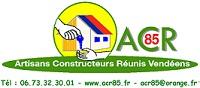 Logo ACR85