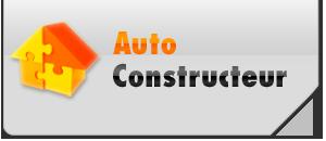 Logo AutoConstructeur