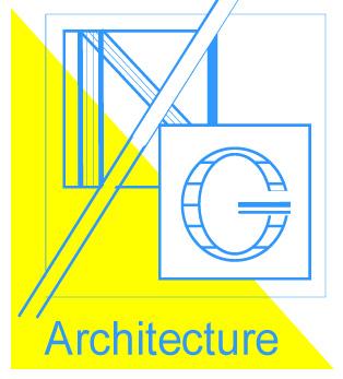 Logo G. NICOUE