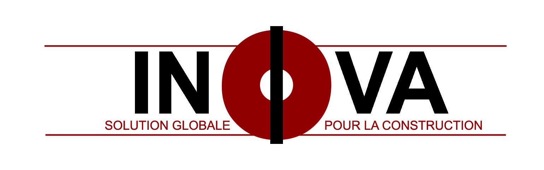 Logo INOVA