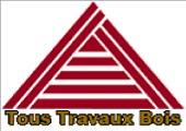 Logo Tous Travaux Bois